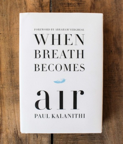 whenbreathbecomesair1-680x796